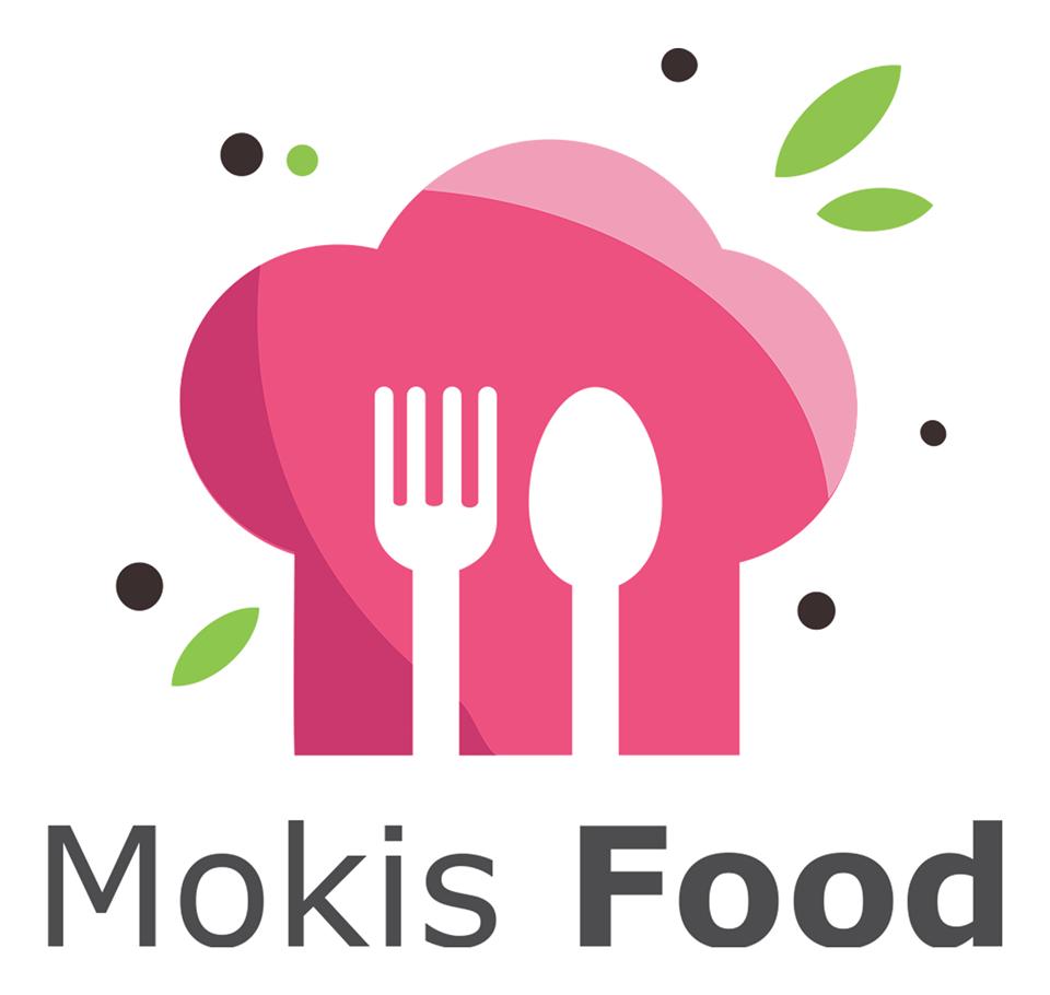 Mokis Food